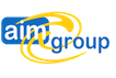 AIM Group