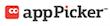 AppPicker