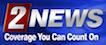 KTVN 2 News