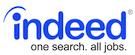 Indeed Inc Logo