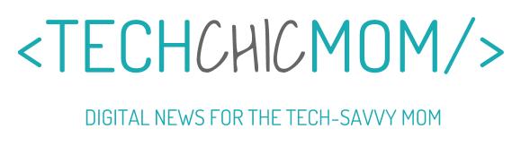 TechChicMom
