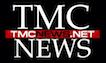 TMC News