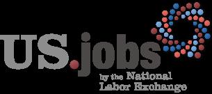 Job Boards | Proven